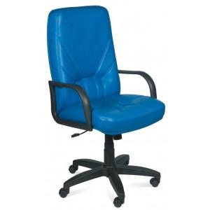 Кресло Менеджер