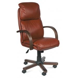 Кресло Надир