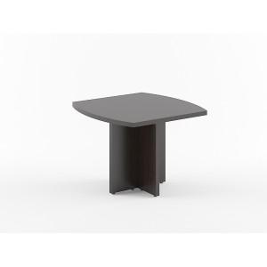 Конференц-стол Born B123