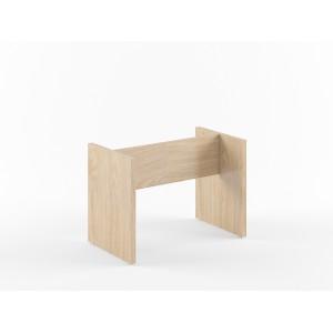 Основание для конференц-стола Born B601