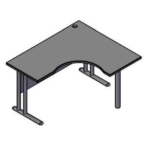 Оперативная мебель IMAGO-M Комбинация №2