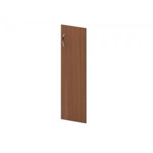 Дверь для стеллажа Imago Д-2 Правая