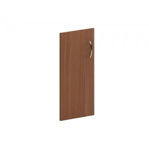 Дверь для стеллажа Imago Д-3 Левая