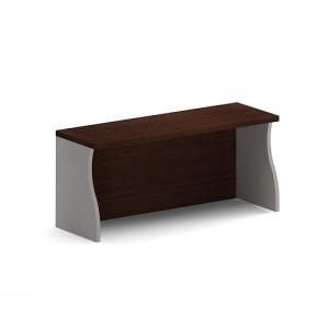 Надставка на стол Imago НС-4