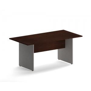 Стол переговорный Imago ПРГ-2