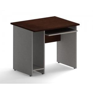 Стол компьютерный Imago СК-1
