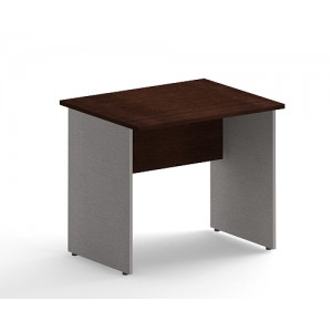Стол письменный Imago СП-4