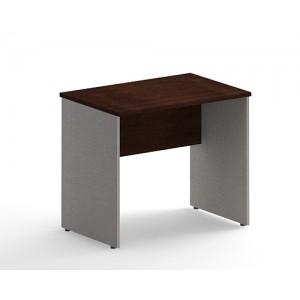Стол письменный Imago СП-2.1