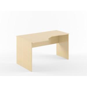 Стол письменный Simple SE-1600 Левый