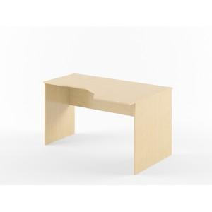 Стол письменный Simple SE-1400 Правый