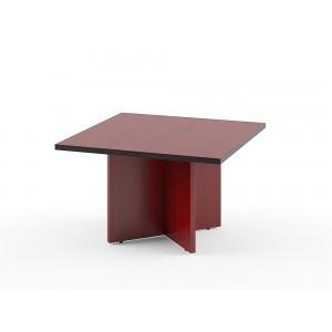 Конференц-стол Torr TCT1212