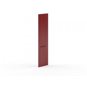 Дверь Torr THD42-1
