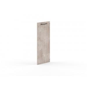 Дверь Torr TMD42-1