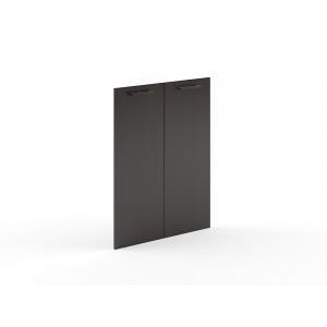 Дверь Torr TMD42-2