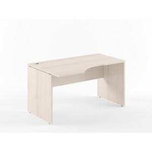 Стол письменный Xten XCET169 (L/R)