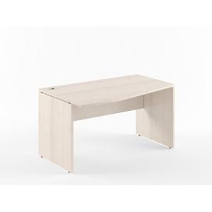 Стол письменный Xten XCT169 (L/R)