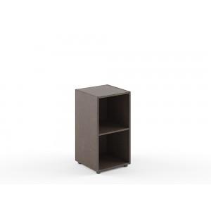 Каркас шкафа Xten XLC42