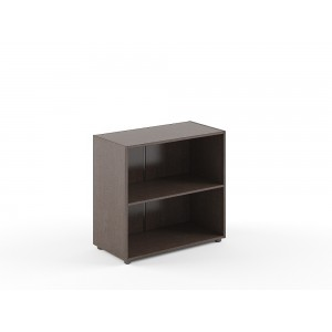 Каркас шкафа Xten XLC85