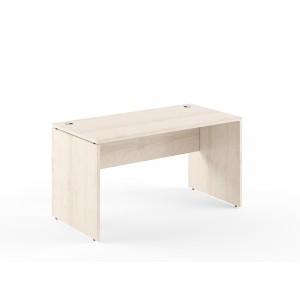 Стол письменный Xten XST147