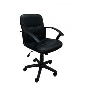 Кресло Чат