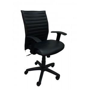 Кресло Дак