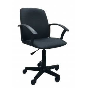 Кресло Клио