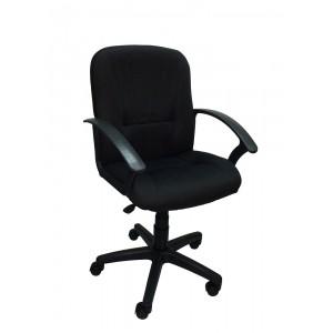 Кресло Лофт