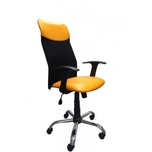 Кресло Сэм