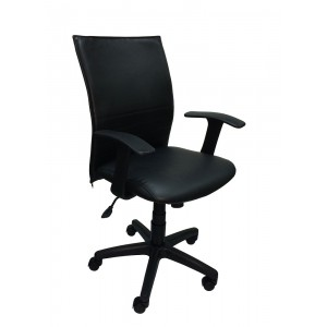 Кресло Шел
