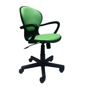 Кресло Вальтер