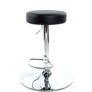 Барный стул СТАНДАРТ РБ-450