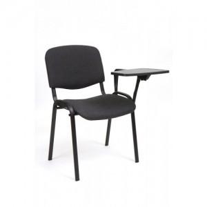 Стул Изо со столиком (Пюпитр)