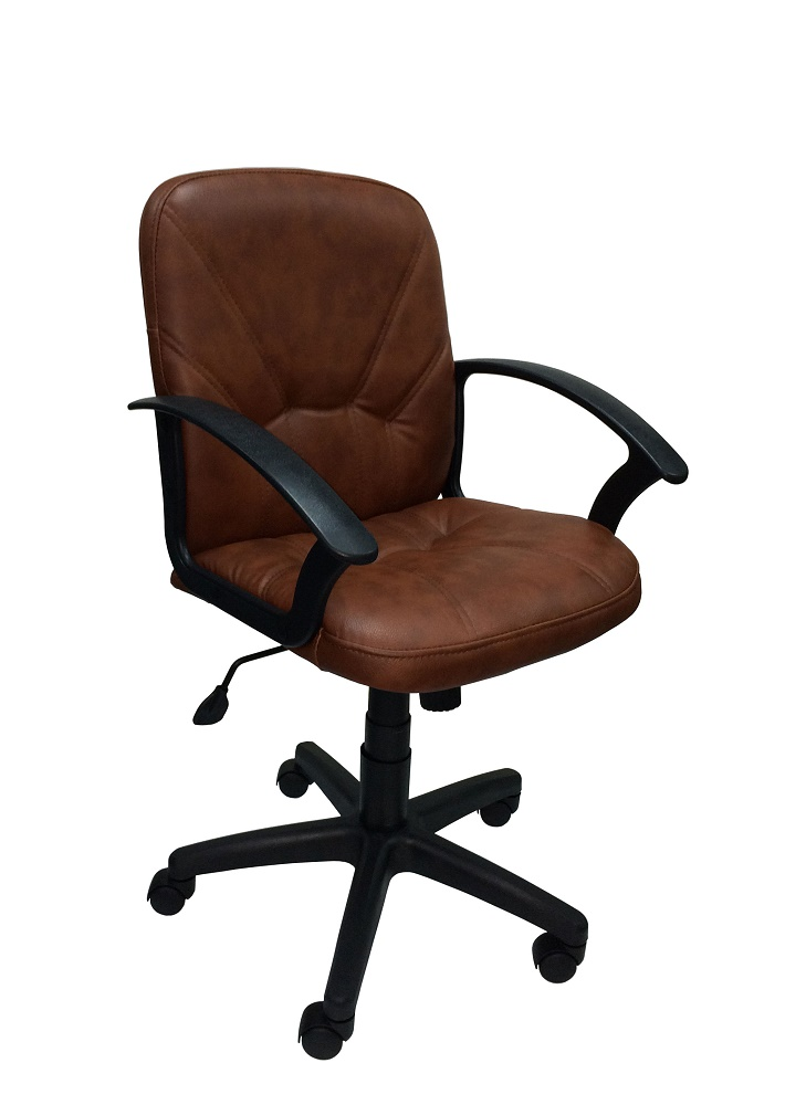 Кресло Сит